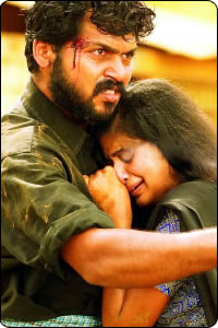 Rape In Tamil Cinema Tamil Movie Articles Mysskin Yudham Sei Paruthiveeran Raavanan Vettaiyadu Villaiyadu Nadunisi Naigal Behindwoods Com