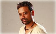 S J Surya