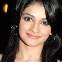 thadaiyara-thaakka-arun-vijay-12-04-11