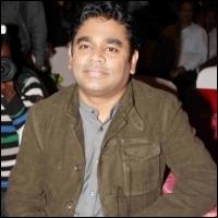 subhash-ghai-ar-rahman-15-04-11