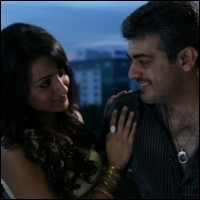 ajith-mankatha-22-04-11