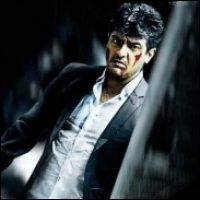 ajith-billa-2-03-04-12