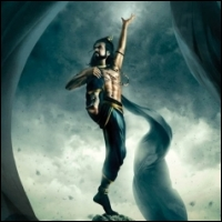 kochadaiyaan-superstar-rajinikanth-02-04-12