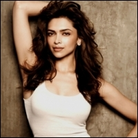 Deepika Padukone Joins Rajini - Kochadaiyaan - Deepika ...