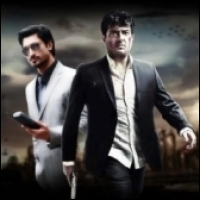 sony-music-ajith-26-04-12