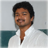 http://www.behindwoods.com/tamil-movie-news-1/aug-09-02/images/vijay-07-08-09.jpg