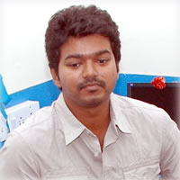http://www.behindwoods.com/tamil-movie-news-1/aug-09-03/images/vijay-14-08-09.jpg