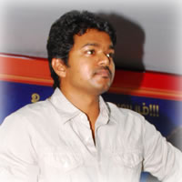 http://www.behindwoods.com/tamil-movie-news-1/aug-09-05/images/vijay-1-24-08-09.jpg