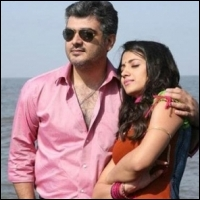 mankatha-ajith-08-08-11-02