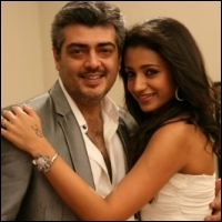 mankatha-ajith-22-08-11