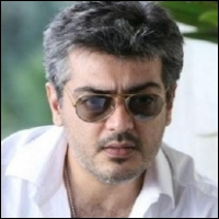 mankatha-ajith-27-08-11