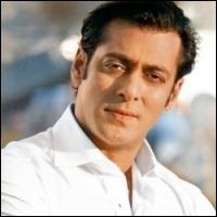 Салман Кхан - золотое сердце Salman-khan-us-27-08-11