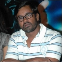 selva-raghavan-irandam-ulagam-03-08-12