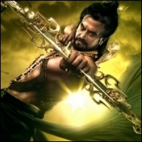 rajinikanth-sony-music-16-08-12