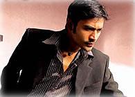 http://www.behindwoods.com/tamil-movie-news-1/dec-08-01/images/danush-01-12-08.jpg