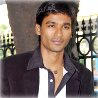 I need a six pack he laughed dhanush tamil movie news dhanush thecheapjerseys Images