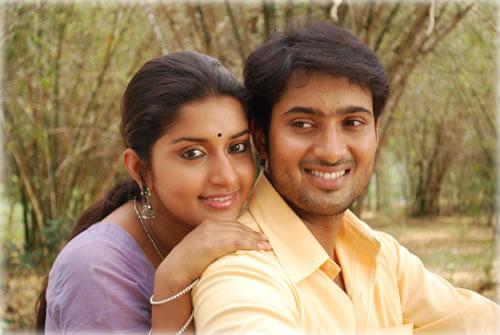 http://www.behindwoods.com/tamil-movie-news-1/dec-09-02/images/meera-jasmine-penn-singam-uday-kiran-08-12-09.jpg