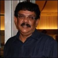 priyadarshan-ar-rahman-01-12-10