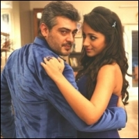 mankatha-ajith-08-12-11