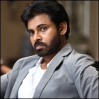 panjaa-the-businessman-08-12-11