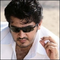 ajith-billa-2-20-12-11
