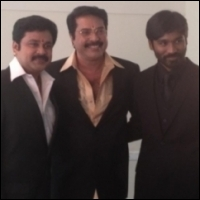 dhanush-kammath-and-kammath-15-12-12
