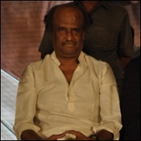 superstar-rajinikanth-cbse-17-12-12