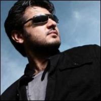 ajith-billa-2-03-02-11