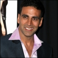 akshay-kumar-once-upon-a-time-in-mumbai-09-02-11
