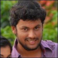 Nagarpuram Movie: Showtimes, Review, Trailer, Posters ...