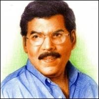 rajnikanth-malaysia-vasudevan-15-02-11