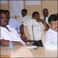 fefsi-producers-council-03-02-12