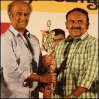 rajinikanth-tamil-literary-function-03-02-12