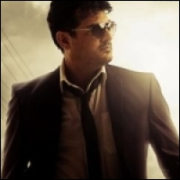 billa-2-ajith-09-02-12