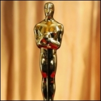 oscars-los-angeles-28-02-12