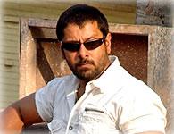The next biggest movie in USA after Sivaji 11-01-08-bheema