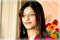 Shruthi Haasan - to be shot 11-01-08-shruthi-haasan