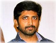 Tamil Movies...M Kumaran So Mahalakshmi