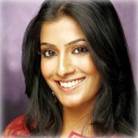 Varalakshmi Sarathkumar