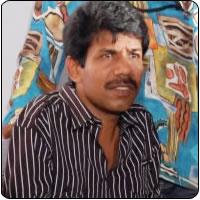 Avan Ivan Bala
