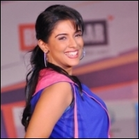 asin-bollywood-18-01-11