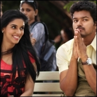kavalan-my-love-story-22-01-11