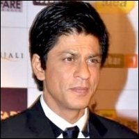 Shahrukh Khan Brother