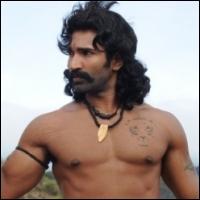 rajini-aadhi-14-01-12-03