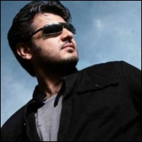 ajith-billa-2-08-07-11