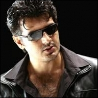 billa-2-ajith-12-07-11
