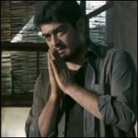 ajith-billa-2-14-07-12