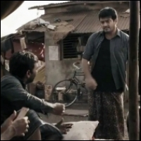 billa-2-mankatha-11-07-12