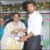 vijay-educational-awards-09-07-12
