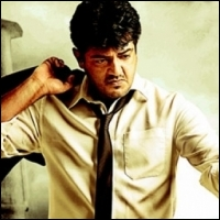 billa-2-ajith-18-07-12